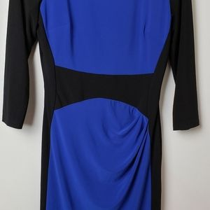 Chaps Women's Dress